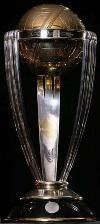 Icc_cricket_world_cup_trophy