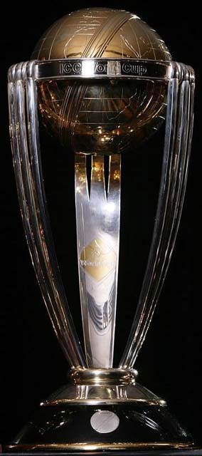 icc worldcup