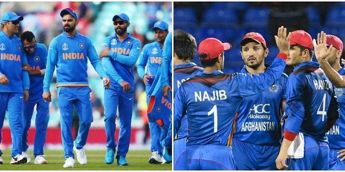 india-vs-afg