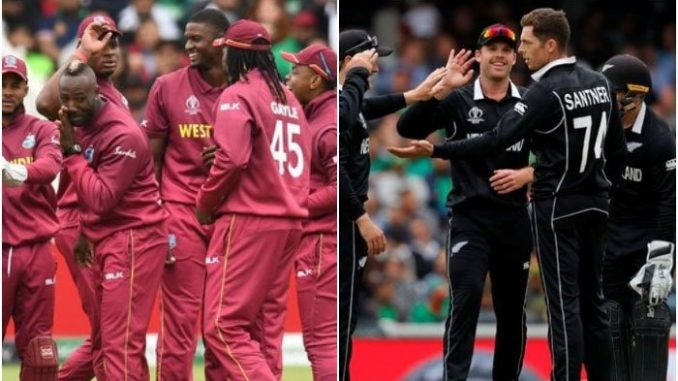 nz-vs-wi
