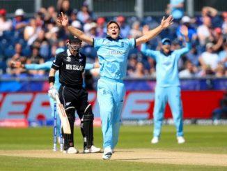 england-vs-newzealand