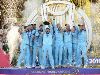 icc-world-champions-2019