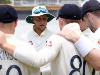 cricket headlines, Edgbaston, england and wales cricket board, england vs new zealand 2021